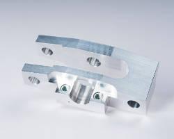 Aluminium_roh